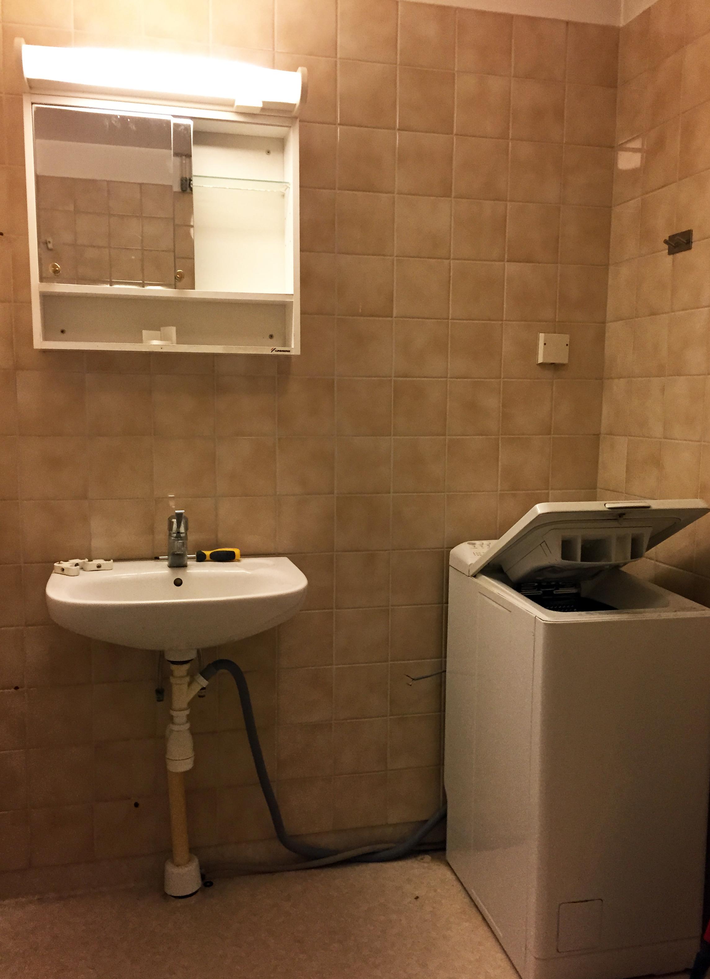 Badrumsrenovering i uppsala   k360   ett byggföretag i uppsala ...